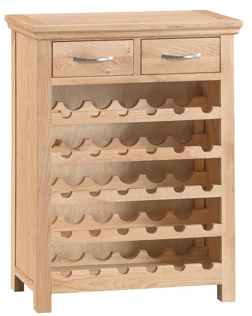 Pisa Wine Cabinet