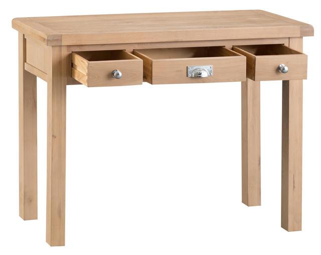 Milan Dressing Table
