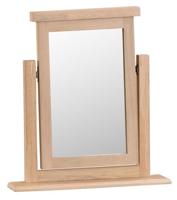Milan Vanity Mirror