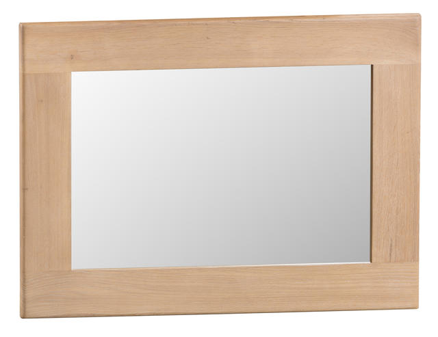Milan Small Wall Mirror