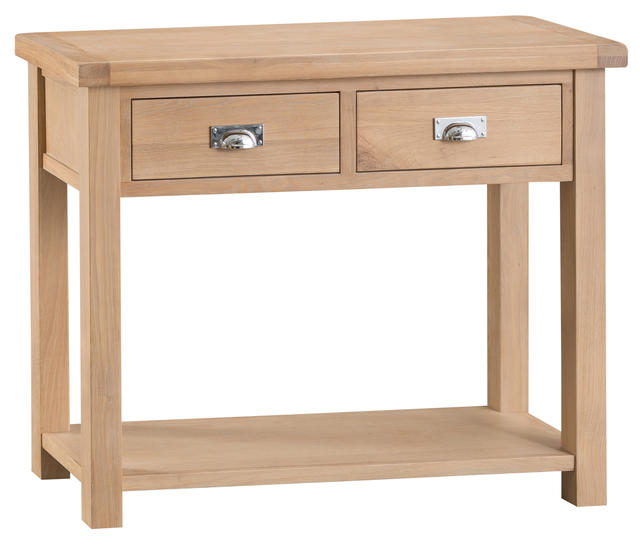 Milan Console Table