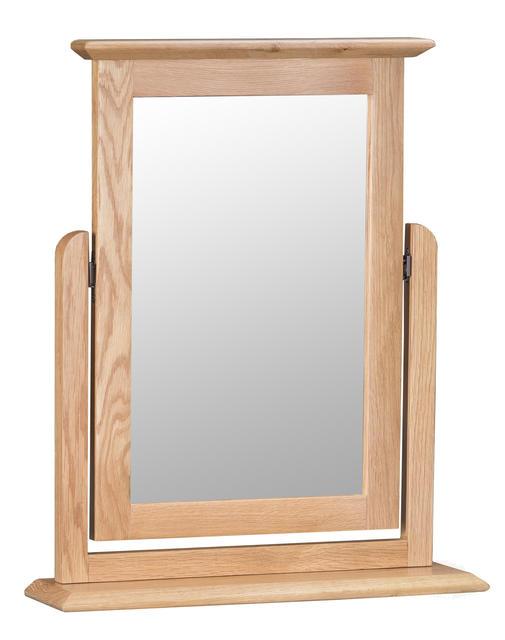 Amalfi Vanity Mirror