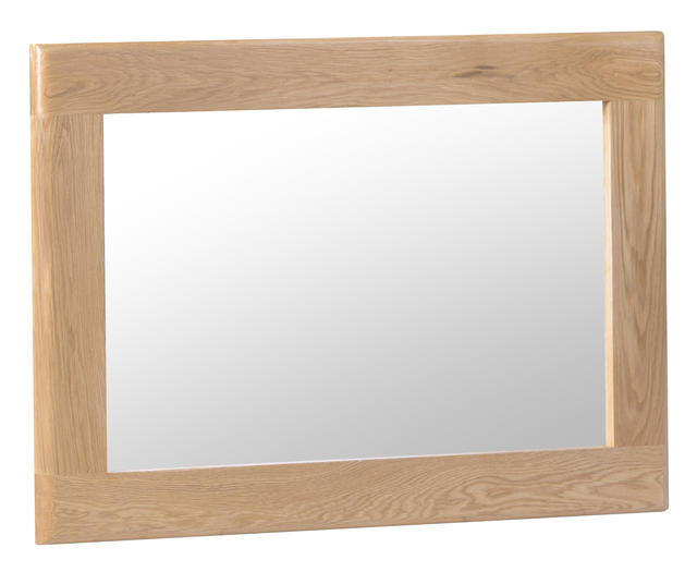 Amalfi Small Wall Mirror