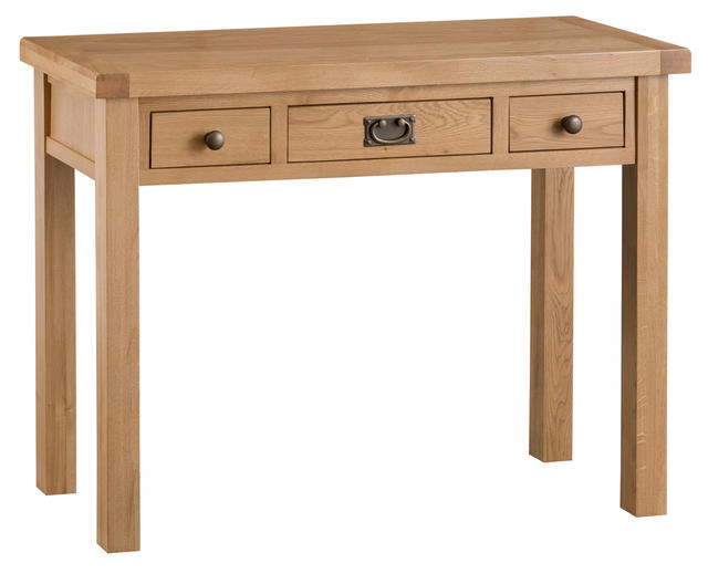 Roma Dressing Table