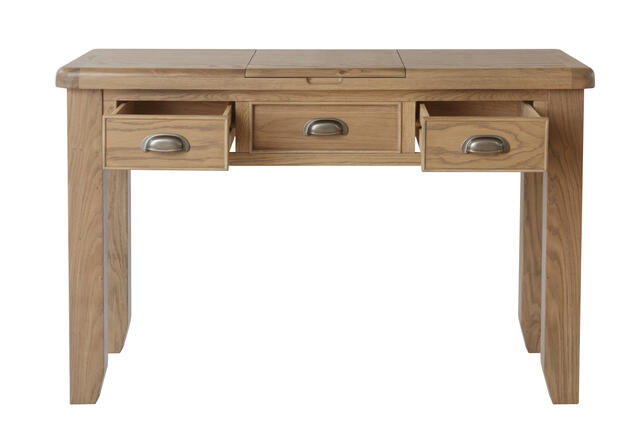 Sorrento Dressing Table