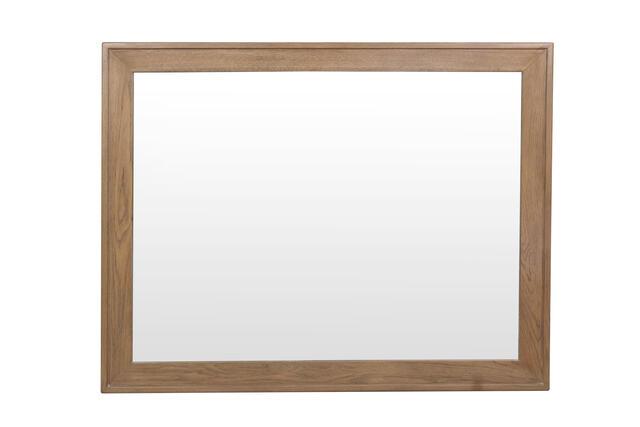 Sorrento Wall Mirror
