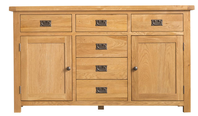 Roma Large Sideboard